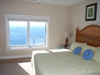 Escapes To The Shores 1004 - 514068 - Luxury 2 bedroom - The Gulf Coast's Finest! - Orange Beach vacation rentals