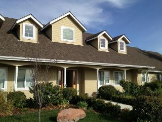 Sunset Vineyard Estate - San Miguel vacation rentals