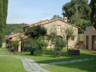 Olivara - Monteleone d'Orvieto vacation rentals