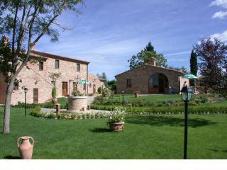susino - Montepulciano vacation rentals