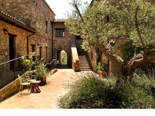 rosciola - Umbria vacation rentals