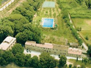 Bilo - Mezzanine - Montopoli in Val d'Arno vacation rentals