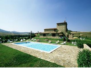 Torre - Montepulciano vacation rentals