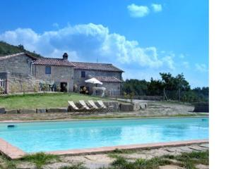 selvatica - Perugia vacation rentals