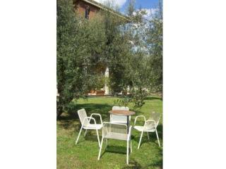 Berruti - Tuoro sul Trasimeno vacation rentals