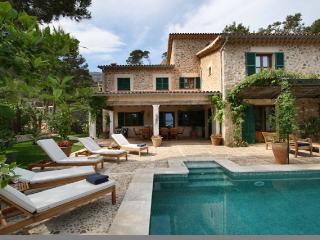 Sa Laca - Fornalutx vacation rentals