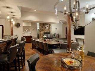 Aspen's Best 10 BR, walk to restaurants & shops, 3 blocks to Gondola - Aspen vacation rentals
