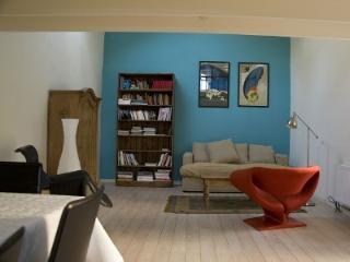 Mulroe Cove - Mulroe Studio - Durrus vacation rentals