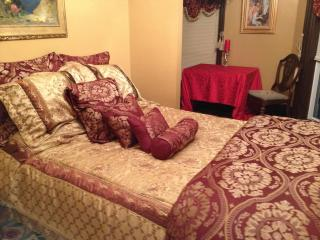Countryview Vacation Home - New Glarus vacation rentals