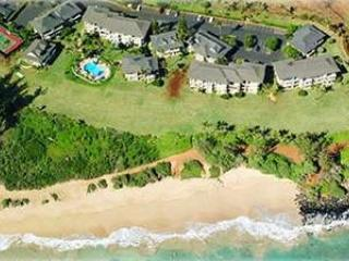 Kahalani Resort - Your Vacation in Paradise-Specials for 2014 Summer - Kapaa - rentals