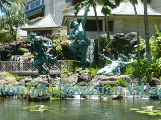 Hilton Hawaiian Village - Honolulu vacation rentals