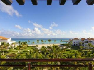 Stellar 2 Bedroom Villa with Private Jacuzzi in Punta Cana - Dominican Republic vacation rentals