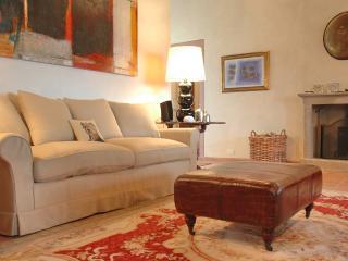 Casale della Luna - amazing villa with private poo - Todi vacation rentals
