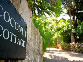 Coconut Cottage - Montego Bay vacation rentals