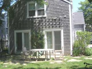 10662 - Nantucket vacation rentals