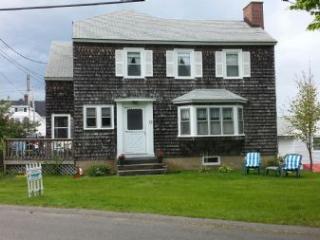 Y804 - Southern Coast vacation rentals