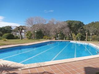 Cenit A-2 - Calonge vacation rentals