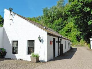 The Bothy, Mavisbank, Polton - Lasswade vacation rentals