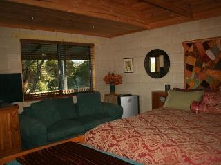 Romantic Vineyard Winery B&B Restaurant - Talbot vacation rentals