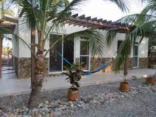 3BD Bungalow with lagoon and ocean access - Acapulco vacation rentals