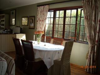 Lambourn's self catering cottage in Kaapsehoop - Kaapsehoop vacation rentals