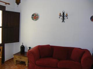 Casa Buganvilla *See note about pool* - Pinos del Valle vacation rentals
