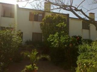 205 San Vito lo Capo - Villa familiare - San Vito lo Capo vacation rentals