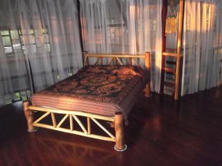 La Casa De Bernadette - Drake Bay vacation rentals