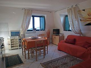 Appartamento Condominio Smeraldo 25 - Comacchio vacation rentals