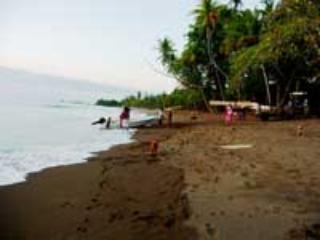 Katherines House - Drake Bay vacation rentals