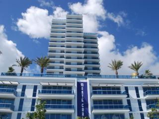 Ocean Front N Miami Beach - Coconut Grove vacation rentals