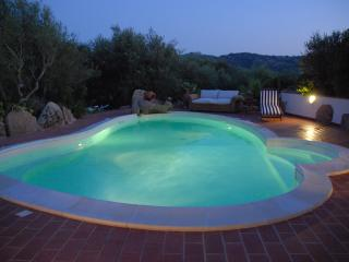 Saltara North Sardinia cottages close to the beach - Maddalena Islands vacation rentals