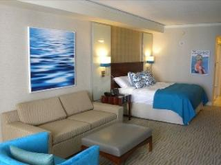 Welcome Home! - Trump International Oceanfront Junior Suite - Sunny Isles Beach - rentals