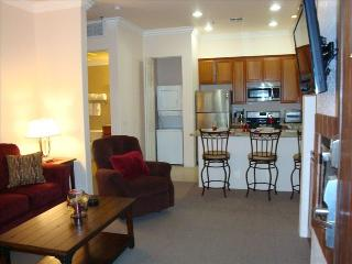Palm Springs-La Quinta $119P/N Luxury 1BR: New - Palm Springs vacation rentals