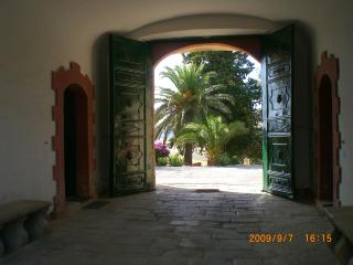 Masseria   vicino Piazza Armerina e Caltagirone - Caltagirone vacation rentals
