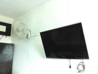 Condo/studio/4beds - Manila vacation rentals