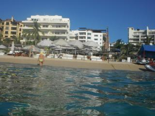 Ocean View Luxury Condo 2+2 in Cabo San Lucas!! - Cabo San Lucas vacation rentals