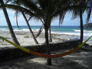 29 Palms - Cayman Brac vacation rentals