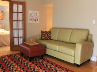 Chic 1 BD Condo, Downtown Boulder - Boulder vacation rentals