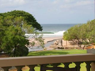 Colorados Surf Condo at Hacienda Iguana - Playa Gigante vacation rentals