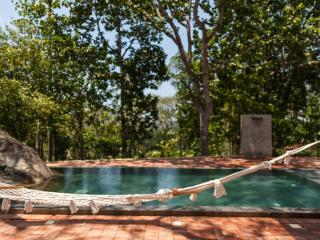 Stunning Design  in Galle : Villa Amma Erna - Weligama vacation rentals