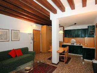 Charming Apartment San Marco Venice - Venice vacation rentals