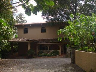 The Hacienda - Panama vacation rentals