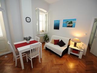 Zadar City Apartments - Apartment BUENA VISTA - Zadar County vacation rentals