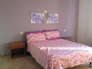 holiday house at 300 meters from the sea - Balestrate vacation rentals
