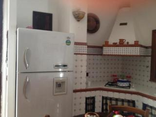 holiday house for 2 in Balestrate - Balestrate vacation rentals
