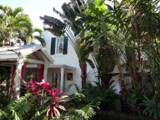 Miami Beach Guest House Waterfront - Miami Beach vacation rentals