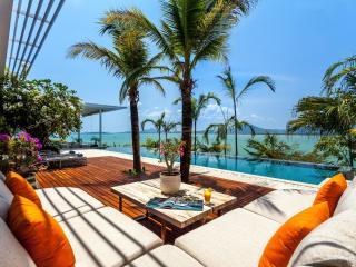 Villa Kalipay - Luxury Villa Cape Yamu - Phuket vacation rentals