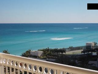 Magnificent View! Miami Beach Condo - Sunny Isles Beach vacation rentals