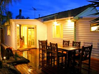 Blue Moon Cottages - The Shell Croft - Rye vacation rentals